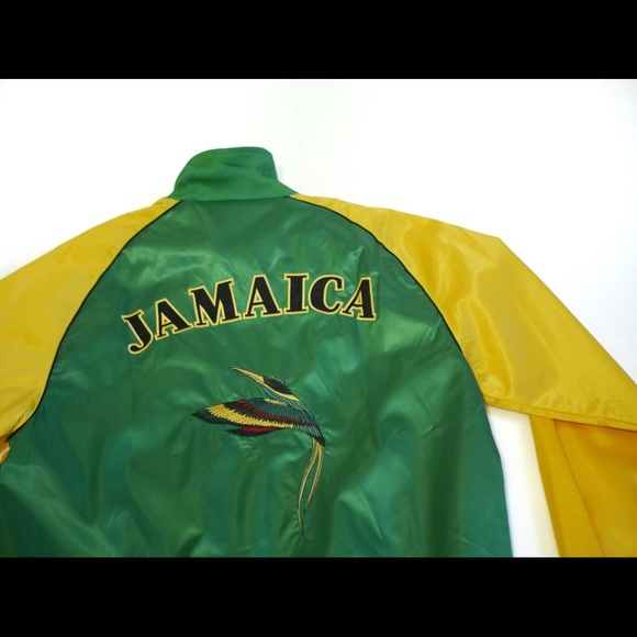 puma jamaica cheap online